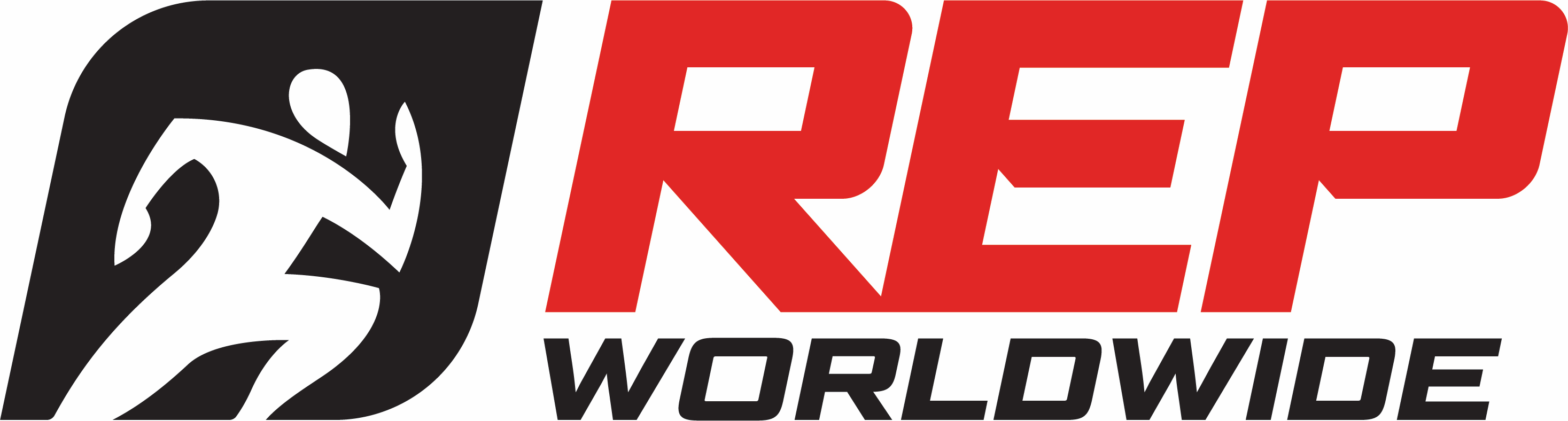 Nfl Players Inc Rep Worldwide Launches As Full Service Brand